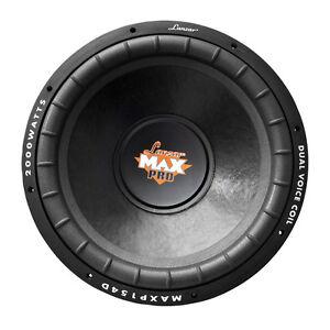 SMOK TFV4 Single Coil RBA 0.85 Ohm - Original Produkt Garantie ...
