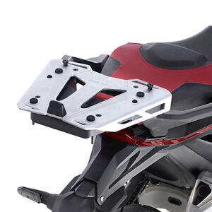 Givi-Motorradkoffer-Hinten-Bauletto-Monolock-Monokey-Honda-X-Adv-750-2017