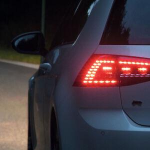 Original-VW-LED-Heckleuchten-Set-Golf-7-R-Volkswagen-Schlussleuchten-5G1052200