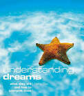 Understanding Dreams: What They are and How to Interpret Them by Nerys Dee (Paperback, 2000)