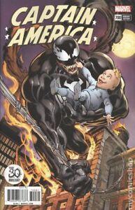 Captain-America-700-Venom-30th-Anniversary-Variant-2018-Marvel-Comics