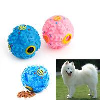 צעצוע לכלב שאפשר להכניס אוכל