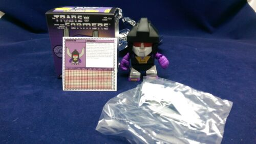 Shrapnel Worldwide Free S//H The Loyal Subjects Transformers Wave 2