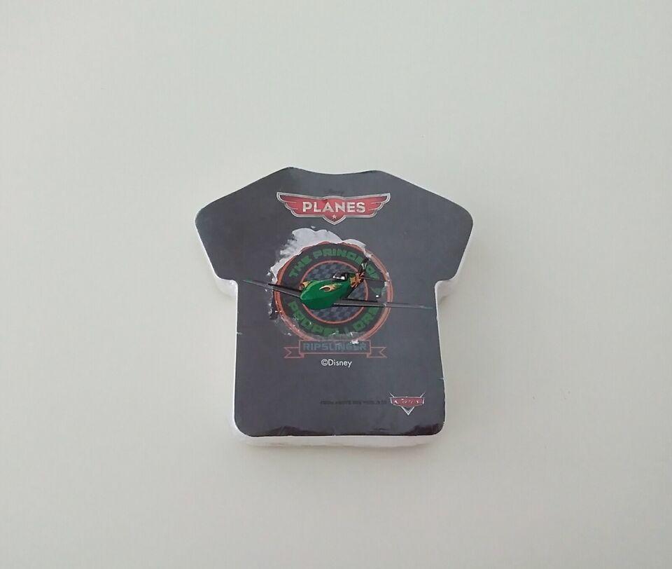 T-shirt, Presset t-shirt , Disney