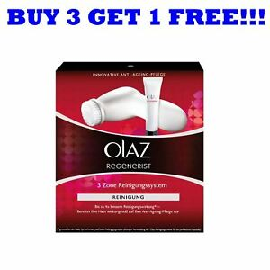 Olaz-Olay-Regenerist-3-Zone-Facial-Cleaning-System-EUR-Packaging