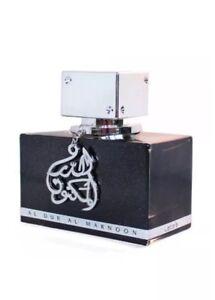 Al-Dur-al-Maknoon-Plata-Woody-con-sabor-a-fruta-Perfume-por-lattafa-100-ML-EDP-Rocie