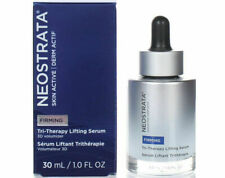 NeoStrata F30159X Skin Tri-Therapy Lifting Serum - 1Oz.
