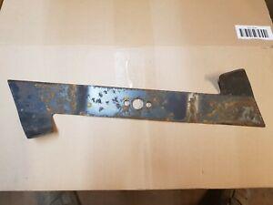 Kynast Messer 48cm Schnittbreite 100004298 SchöN Und Charmant Rasenmäher