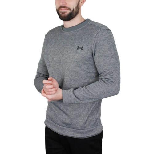 Royal//Grey H152 Mens Size Small Everton Christmas Pyjama