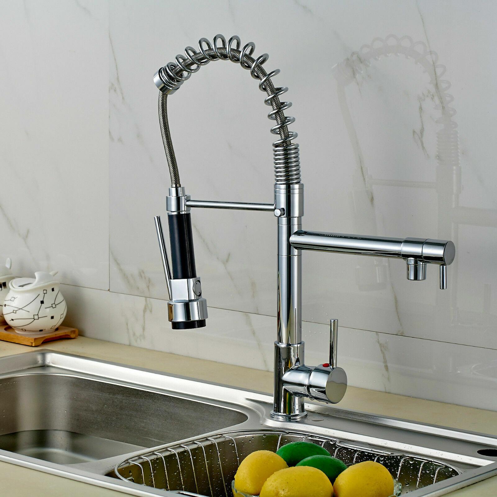 Member S Mark Commercial Kitchen Faucet Fp4a0071bn For Sale Online Ebay