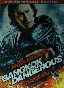 The-Pang-Brothers-039-BANGKOK-DANGEROUS-2008-Two-Disc-Special-Edition-SEALED