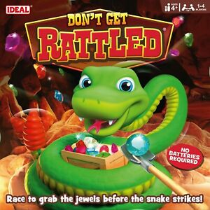 Don-039-t-Get-Rattled-Game-by-IDEAL