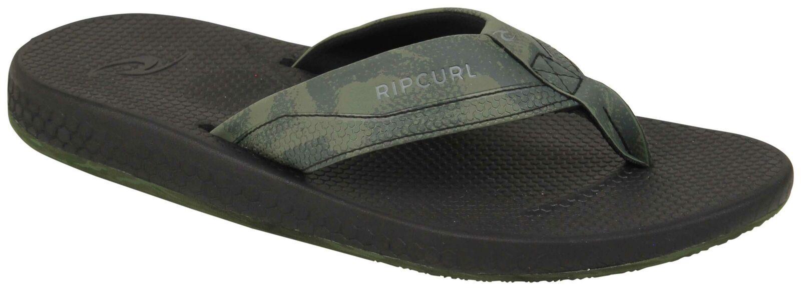 Sandale MerrellTelluride Bo Sandale Bo Strap MerrellTelluride Strap Sandale Strap MerrellTelluride Sandale Strap Bo MerrellTelluride m8vnON0wy