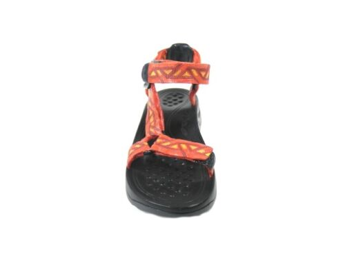 Just the right shoe **Expedition**  25535 Jahr 2004 Miniatur Schuh