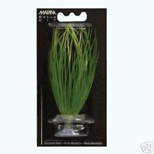 "Hagen Marina Betta Kit Aquarium Plant Hair Grass 6 1/2"""