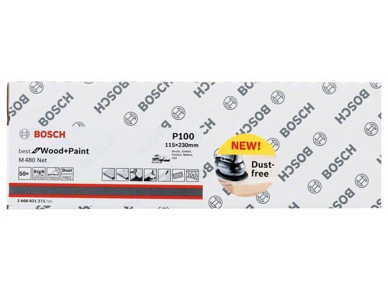 Bosch Schleifblatt | Innovation  | Komfort  | München Online Shop  | Glücklicher Startpunkt