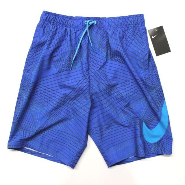 1ab2de9d32f56 Men's Nike 9