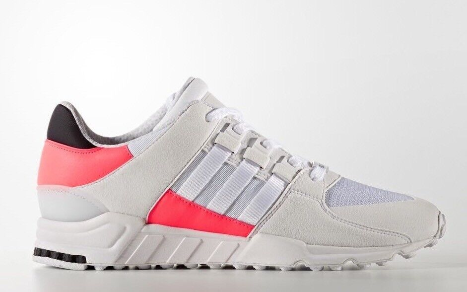 Zapatillas para hombre Adidas Equipo Soporte rf Varios Tamaños Nuevo PVP