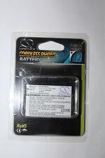 CAMERON SINO - Batterie Siemens Gigaset SL400A - CS-SX780CL