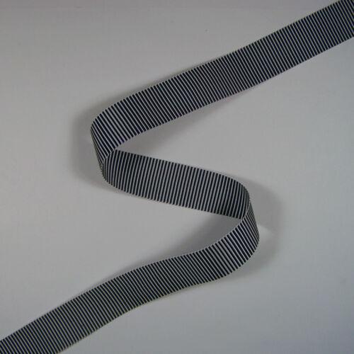 BTY French 5//8 to 1-1//2 Rib Stripe Grosgrain Ribbon 1042