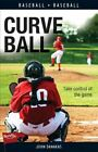 Curve Ball by John Danakas (Paperback / softback, 2014)