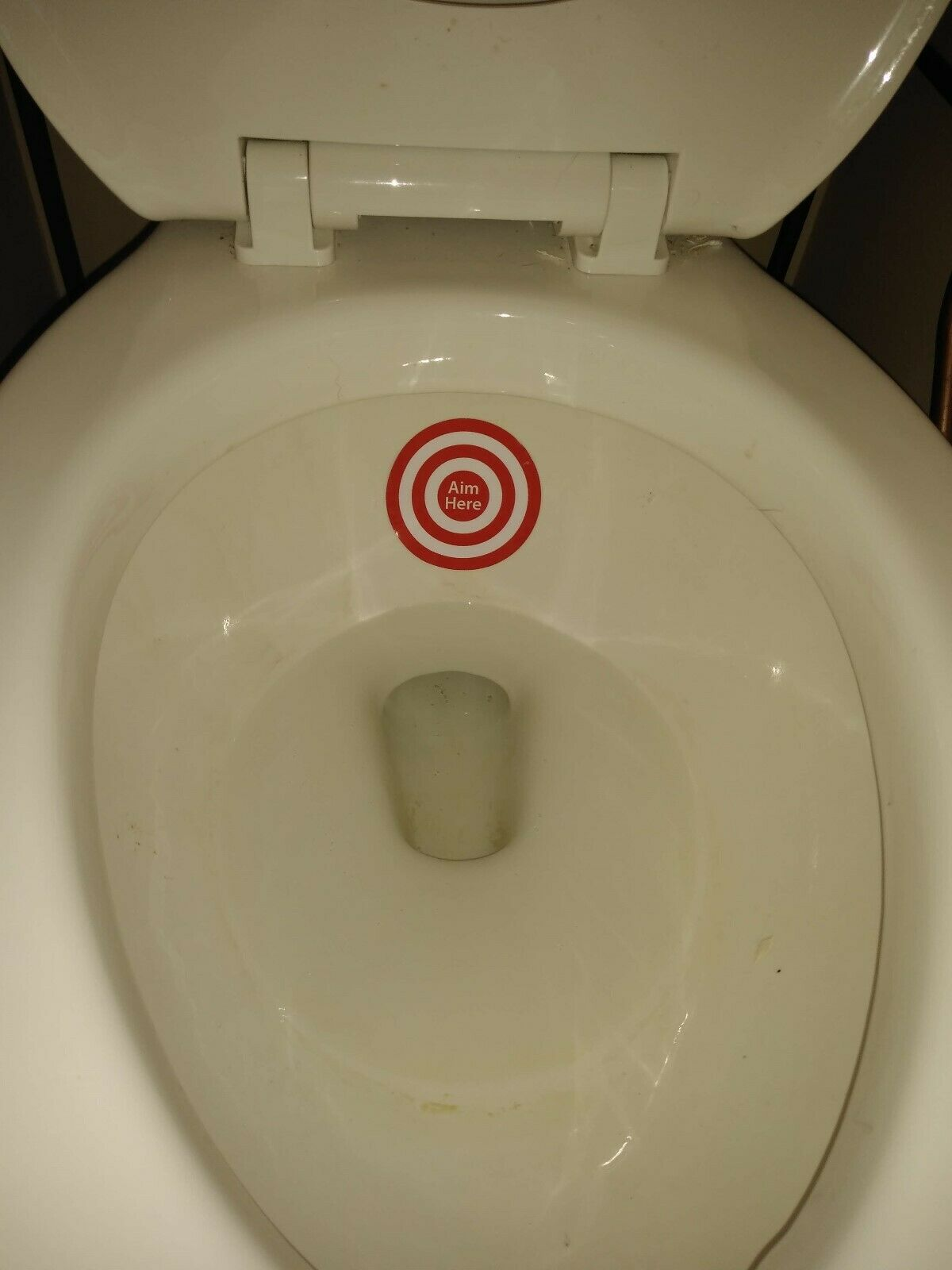 Toilet Targets for Boys Potty Training Flushable Animal Target 2 X 2 Inch Paper Tinkle Targets for Boys 100/% Biodegradable and Sewage Safe Pee Targets for Boys Training
