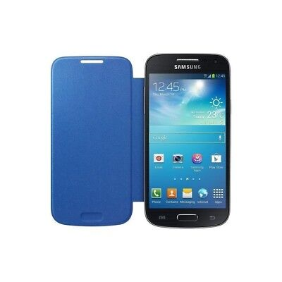 cover samsung galaxys4mini