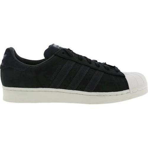 ADIDAS Superstar BB6322 Leather homme Trainers,