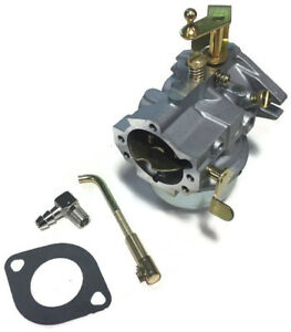 PZ-carburetor-carb-for-K341-K321-For-Kohler