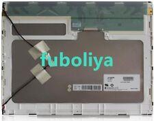 LG LM150X08-TL01 15 inch LCD screen LCD display 90 days warranty   FBLY&#0301