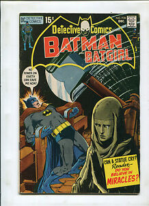 DETECTIVE-COMICS-406-6-0-DO-YOU-BELIEVE-IN-MIRACLES