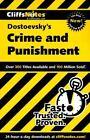 Dostoyevsky's Crime and Punishment by James L. Roberts (2000, Paperback)