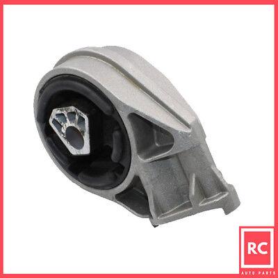 Engine /& Trans Mount 2PCS 05-10 for Chevy Cobalt HHR// for Pontiac G5 for Manual