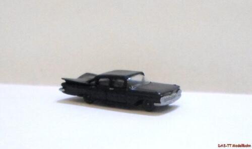 ADP 17205 TT Chevrolet Impala verschiedene Farben Neu!