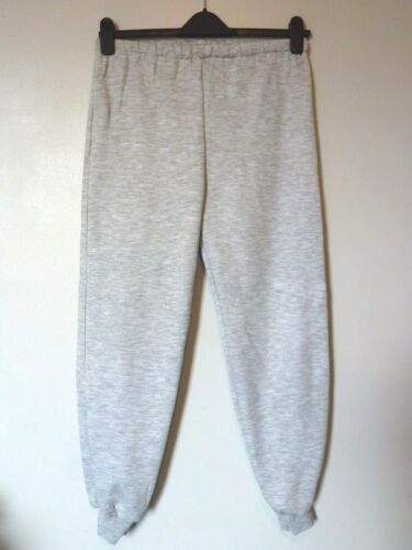 Diamond Kids Boys Girls Sweat Pants Jogger Bottoms XS//S NEW Grey Uk Freepost