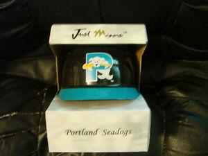 Portland-Sea-Dogs-Mini-Helmet