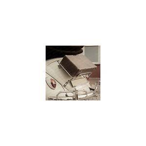 Porte-bagages-VW-Coccinelle-1200-1302-1303
