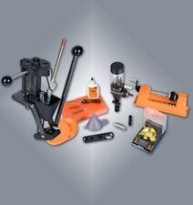 "#7810142 Lyman T-Mag II Turret Expert Reloading Kit ""Deluxe"" w/Digital Scale"