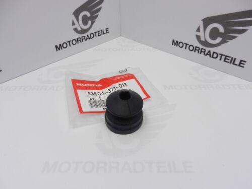 Honda CX FT 500 650 Staubmanschette HBZ Hinten boot master braker cylinder rear