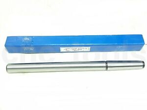 MT-3-Lathe-Alignment-Test-Bar-MT3-Morse-Taper-3-Alloy-Steel-OL-335mm