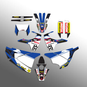 2015-2018-Husqvarna-SUPERMOTO-701-GRAPHICS-FACTORY-YELLOW-RACING-DECALS
