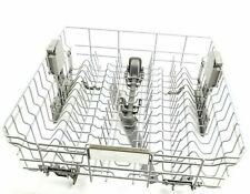 Compatible with WPW10546503 Rack Adjuster Assembly W10546503 Dishwasher Upper Rack Adjuster Replacement for KitchenAid KDTE204ESS3 Dishwasher