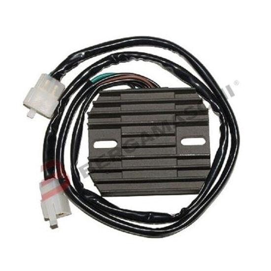REGULADOR [ELECTROSPORT] - KAWASAKI ZX-6R 600/636 NINJA - COD.V834200124
