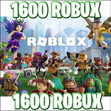 Overwatch Rap Roblox Id Get Robux Edu Robux Roblox 1700rs No Code Ebay