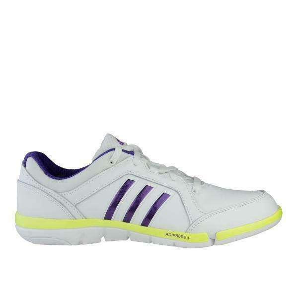 damen Adidas a.t. Mardea Dance Training Trainers G95571 UK 6   EUR 39 1 3