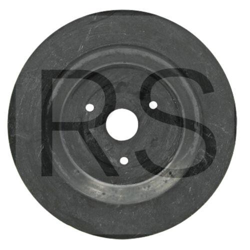 Membrane Ersatzteile passend für Weidepumpe Oase 010006 WE010006