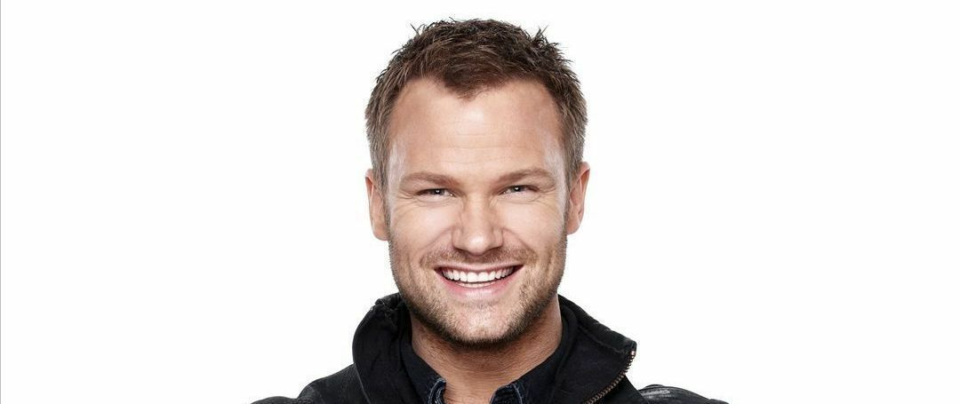 Dash Berlin Tickets (18+ Event)