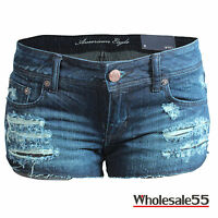 Women's American Eagle Outfitters Short