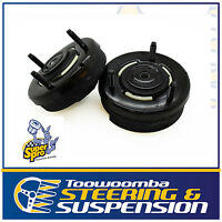 Ford Territory Superpro Strut Top Mounts X 2 Rs008