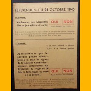 Bulletin-de-vote-du-REFERENDUM-DU-21-OCTOBRE-1945